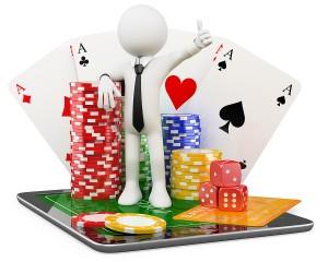 3D casino online 300x240 Nätcasino